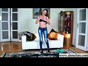 Секс в квартире ремонт смотреть русское порно
