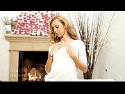 Видио клип тест трахает невесту чеченку