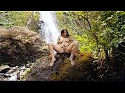 Порно рус блондинкы в сперме видео