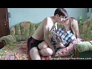 Young Libertines - Beautiful xvideos longhaired...