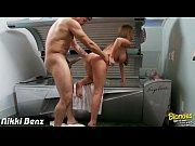 Порно фильм двойное проветкновение
