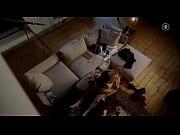 Порно видео баб с большими сиськами