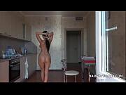 Качественные порно ролики русских