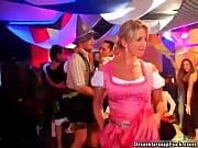 Бразильские женщины танцуют жопой голая видео онлайн