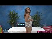 полнометражный порно фильм с большими хуями