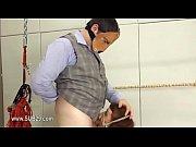 Erotik malmö massage escort stockholm
