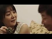 Miss Call (2013) 4 movie xxx