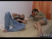Домашние оргазмы видео
