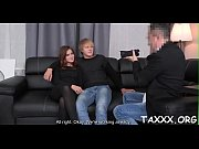 мать и сын секс порно смотрет