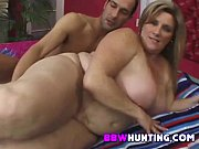 Порно фото большие очень большие сиськи