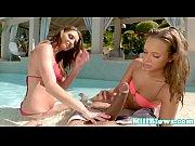 Самиїє знаменітиє порно актріси