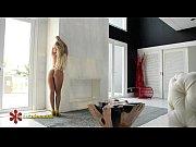 Девка трахает мужика видео русское