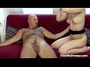 porno film to brazzers
