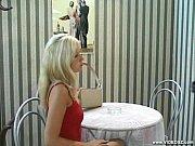 Эротические фильмы где показывают писи