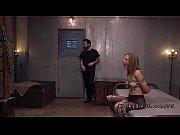 порно любовь полищук эротические кадры смотреть онлайн
