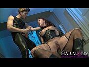 3d порномультфильм затерянный мир онлайн
