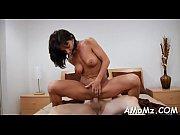 смотреть порно онлайн сказки дюма