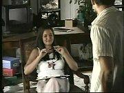 Порно с училкой в капроновых колгодках