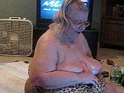 Смотреть порно русских зрелых женщинв хорошем качестве