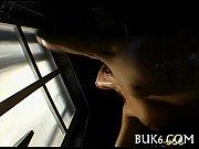 Смотреть онлайн видео порно японские училки