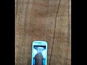 Spanking bdsm unterschied vibrator und dildo