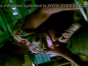bangla model trisha, www bangla saxce photoes com Video Screenshot Preview