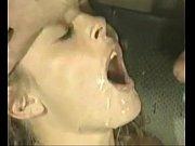 Порно бдс извращение госпожа и раб