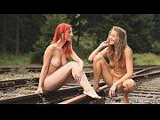 Порно секс голая из сериала кухня