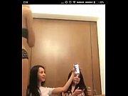 Bigo live Hot girl 18 , - YouTube (360p)