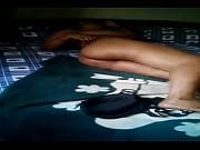 www.секси порно эротика члены хуй фото
