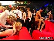 Смотреть сексуальное порно видео уламывание н улице