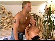 Алена пискун на порно кастинге