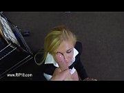 Порно видео женщины виляют своими булочками
