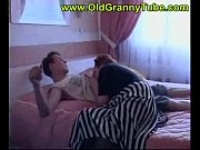 Порно пародии фильм красная шапочка