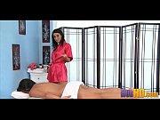 бешеный секс порно видео