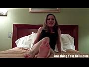 Эротическое видео старшеклассниц лесбиянок