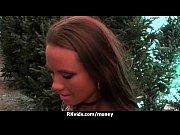 Порно фильм трахнул спящую сестру в жопу
