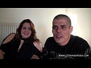 Смотреть русское видео инцест сестра дает брату кончить в нее