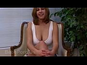 Порно очень худенькие девушки порно ролики