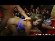 Порно видео красивые телки оргазм ебут в клубах