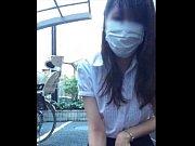 Частное домашнее видео мастурбации молодых