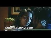 agnigirl cute horny mallu [courtesy: fapdu.com], sex naval sree teacher in st Video Screenshot Preview