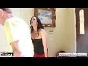 Порно видео соло скрытая камера