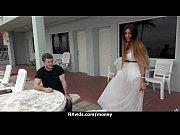 Смотреть гульжан казахская порно