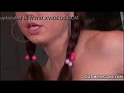 Жесткий пирсинг члена порно видео онлайн