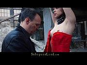 Руске інцест порно відео онлайн роліки