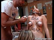Männer beim wichsen lingam massage graz