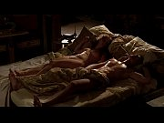 quality) video (better rome hbo in scene sex woods simon and henley Alice