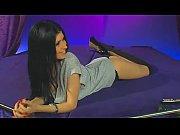 Парень делает массаж красивой даме порно видео