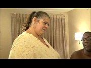 Порно онлайн инцест мать и сын отец и дочь